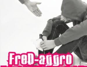 FreD aggro: Ein Angebot zur frühen Intervention bei Straftaten unter Alkoholeinfluss