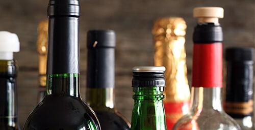 alkohol - Startseite