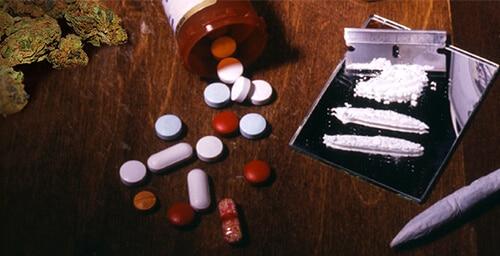 drogen - Startseite