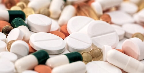 medikamente - Startseite