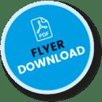 button flyer download 150x150 - Mitarbeitergesundheit
