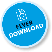 button flyer download - Peerprojekt Net-Piloten