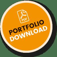 button portfolio - Gesundheitsförderung und Suchtprävention jetzt auch online