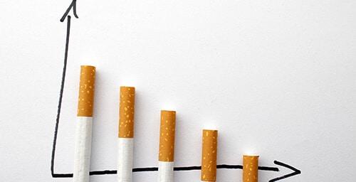neon rosenheim rauchfrei klein - Gesundheitsförderung