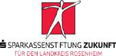 neon rosenheim sparkassen stiftung zukunft 2 - Medienbalance für Kinder