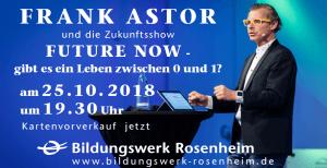 Frank-Astor-2