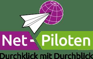 """Net Piloten final 300x190 - Rosenheim wird Standort für bundesweites Peer-Projekt """"Net-Piloten"""""""