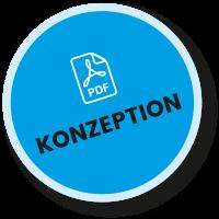neon rosenheim konzeption - #LEVELUP
