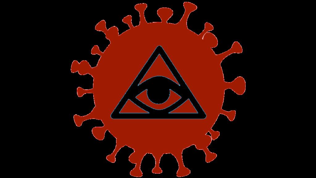 Verschwoerung 1920x1080 1 1024x576 - Vortragsabend: Verschwörungstheorien & Fake-News